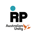 The Resilience Project icon