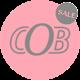 Cob -  Icon Pack v1.1