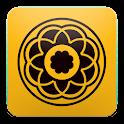 LuteGuide icon