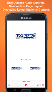 KABC-AM- screenshot thumbnail