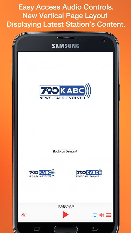 KABC-AM- screenshot