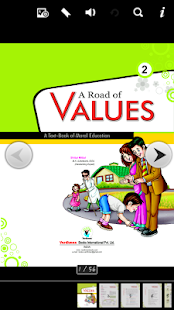 Download Moral Value_2 For PC Windows and Mac apk screenshot 1