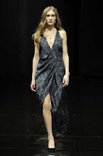 Photo: Velour Fashion Collection