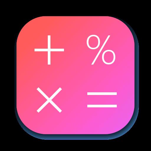 Shopping Calculator