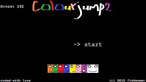 colourjump2
