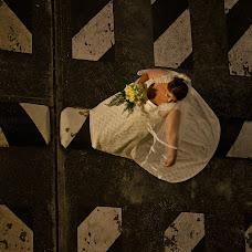 Wedding photographer Hilver Rodriguez (hilverrodriguez). Photo of 28.12.2015