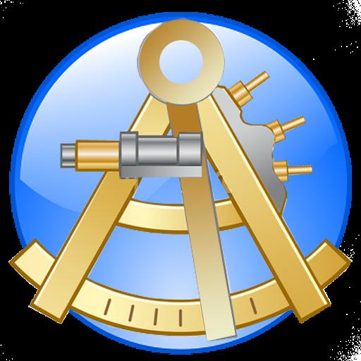 WxPacific 天氣 App LOGO-APP試玩
