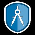 Kadastr RU icon