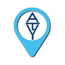 Talyaa - For Customers Download on Windows