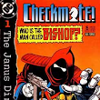 Longbox Crusade - Episode 014: Checkmate #15 (May 1989)