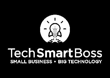 Tech Smart Boss