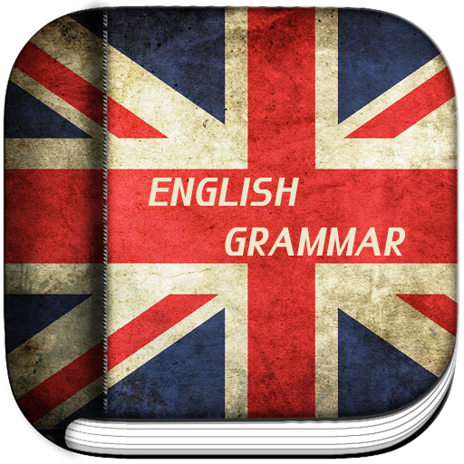English Grammar Test file APK for Gaming PC/PS3/PS4 Smart TV