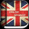 Test de grammaire anglaise