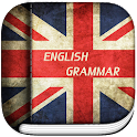 Learn English Grammar & Test icon