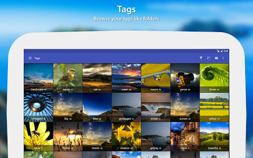 F-Stop Gallery  screenshots 8