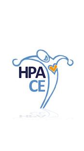 CE HPA 92 - náhled
