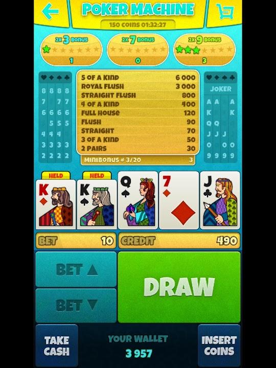 Download American Poker 90s Casino Free For Android American Poker 90s Casino Apk Download Steprimo Com