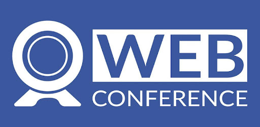 mobile client for WEB Conference application