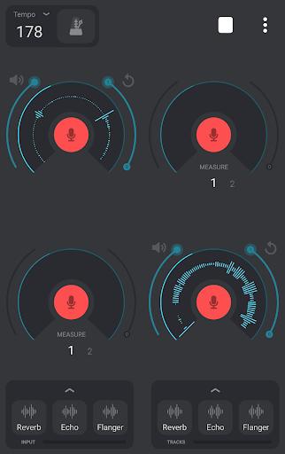 Loopify Beta 57 screenshots 2