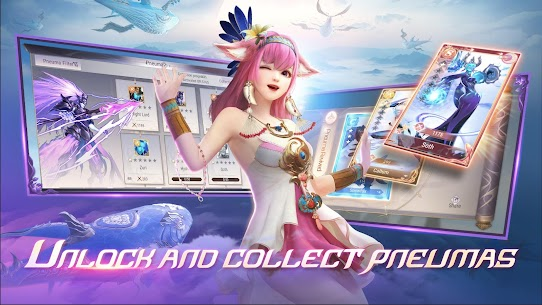 Perfect World Mobile Apk Download For Android and Iphone 5