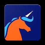 Namecheap VPN 1.1.17