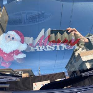 MINI RH16 くーぱーのカスタム事例画像 ポンコツに乗ってるポンコツ笑さんの2019年12月24日11:37の投稿
