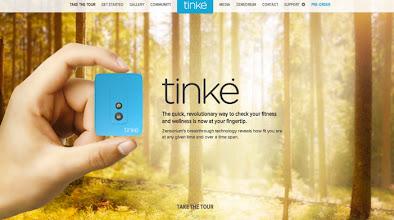 Photo: http://www.awwwards.com/web-design-awards/tinke-wellness-at-your-fingertips