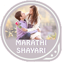 Marathi Shayari icon
