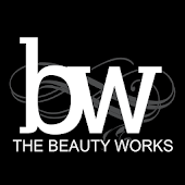 The Beauty Works