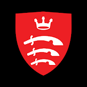 Middlesex Uni Virtual Tour Android APK Download Free By Middlesex University