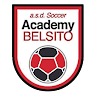 download Academy Belsito apk
