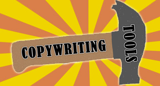 Copywriting Tools