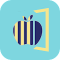 Launcher for Mac style (PRO) APK
