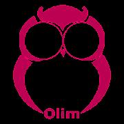 Download Olim Free