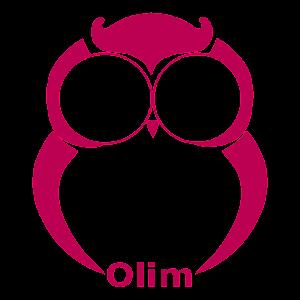 Tải Olim (Unreleased) APK