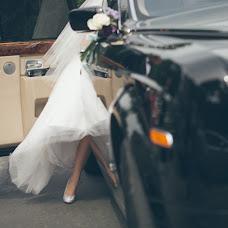 Wedding photographer Evgeniy Tischenko (tisch). Photo of 13.01.2015