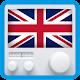 Radio Uk - Uk Radio Free Download for PC Windows 10/8/7