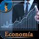 Course of Economics apk