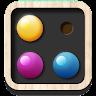 com.mosaic.colors.pro