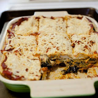 Zucchini Mushroom Eggplant Recipes.