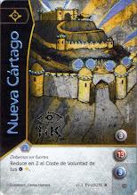 Photo: Nueva Cártago