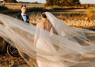 Photographe de mariage Mirko Accogli (MirkoAccogli10). Photo du 12.12.2018