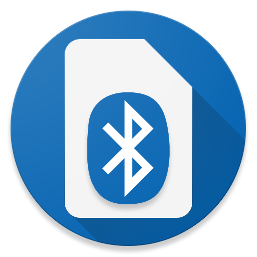 Bluetooth SIM Access Profile - Apps on Google Play