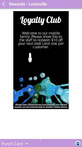 免費下載遊戲APP|Victoria's Nail Bar app開箱文|APP開箱王