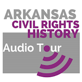 Arkansas Civil Rights History
