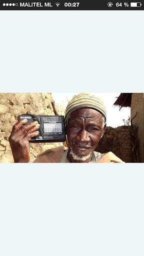 Maliba Radios
