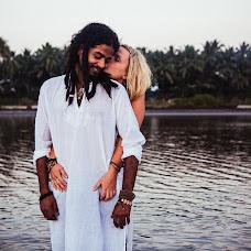 Wedding photographer Aleksey Bronshteyn (longboot). Photo of 12.02.2015