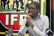 Hlengwa said Scopa will have to work with other parliamentary portfolio committees to ensure all government departments are held accountable for spending.