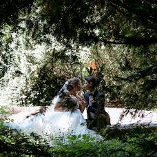 Wedding photographer Mayya Belokon (BeeMaya). Photo of 14.08.2017