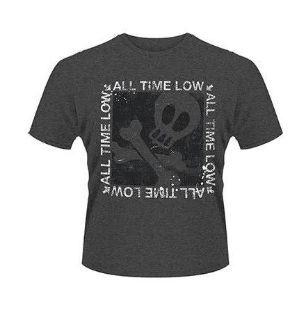 T-Shirt - Boxed